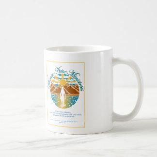WomenArise Coffee Mug