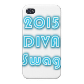 Womens' 2015 iphone case for sale.