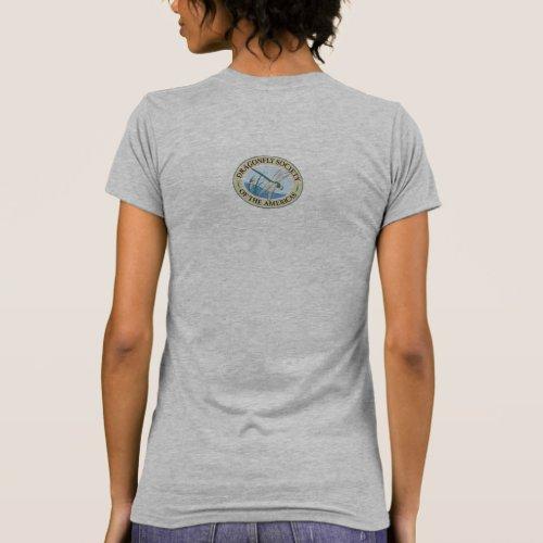 Womens 2019 DSA t_shirt