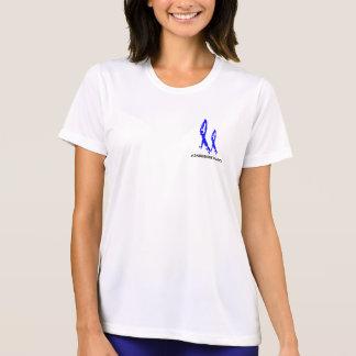 Women's 2NOBBIR Defiance Sport-Tek Competitor T-Shirt