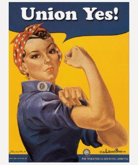 Women's 3/4 Sleeve Raglan (Fitted) T Shirts