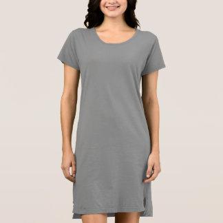 Women's Alternative Apparel T-Shirt Dress