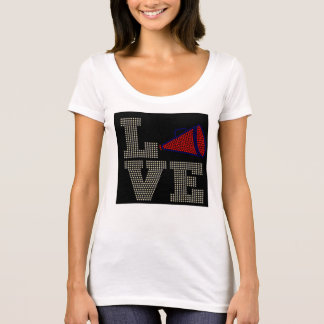 Womens American Apperal T-Shirt