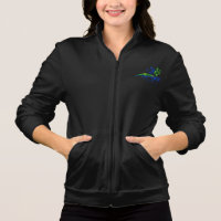Women's APF Jacket