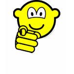Pointing buddy icon   womens_apparel_tshirt
