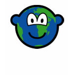 Earth buddy icon   womens_apparel_tshirt