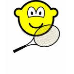 Tennis buddy icon   womens_apparel_tshirt