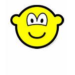 Sphere buddy icon   womens_apparel_tshirt