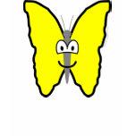 Butterfly buddy icon   womens_apparel_tshirt