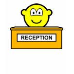 Reception buddy icon   womens_apparel_tshirt