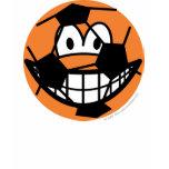 EK 2000 smile (if you like soccer)  womens_apparel_tshirt
