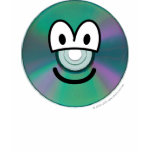 CD emoticon   womens_apparel_tshirt