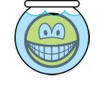 Fishbowl smile   womens_apparel_tshirt