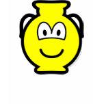 Amphora buddy icon   womens_apparel_tshirt