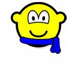 Blue belt buddy icon   womens_apparel_tshirt