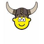 Viking buddy icon   womens_apparel_tshirt