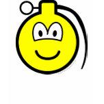 Grenade buddy icon   womens_apparel_tshirt