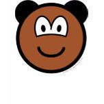 Bear buddy icon   womens_apparel_tshirt