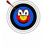 Target buddy icon hit  womens_apparel_tshirt
