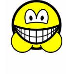 Hamster smile   womens_apparel_tshirt