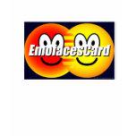 Credit Card emoticon   womens_apparel_tshirt