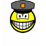 Chauffeur smile   womens_apparel_tshirt