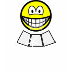 Face sun reflector smile   womens_apparel_tshirt