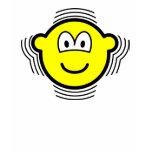 Shaking buddy icon   womens_apparel_tshirt