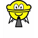 UFO buddy icon   womens_apparel_tshirt