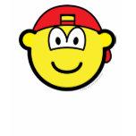 Backward cap buddy icon   womens_apparel_tshirt