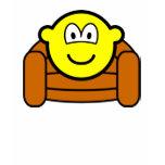 Armchair buddy icon   womens_apparel_tshirt