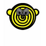 Spiral buddy icon   womens_apparel_tshirt