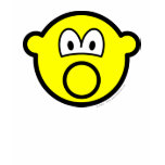 Inflatable buddy icon   womens_apparel_tshirt