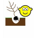 Tree planting buddy icon   womens_apparel_tshirt