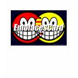 Credit Card smile   womens_apparel_tshirt