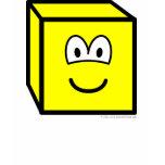 Cube buddy icon   womens_apparel_tshirt