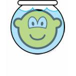Fishbowl buddy icon   womens_apparel_tshirt