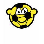 EK 2000 buddy icon (if you like soccer)  womens_apparel_tshirt