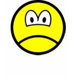 Sad smile   womens_apparel_tshirt