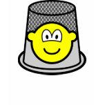 Thimble buddy icon   womens_apparel_tshirt