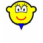 Thong buddy icon   womens_apparel_tshirt