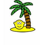 Desert island buddy icon   womens_apparel_tshirt