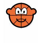 Basketball buddy icon   womens_apparel_tshirt