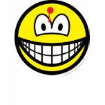 Hit smile   womens_apparel_tshirt