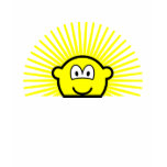 Sunrise buddy icon   womens_apparel_tshirt