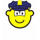 Cop buddy icon   womens_apparel_tshirt