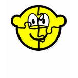 Jigsaw puzzle buddy icon   womens_apparel_tshirt
