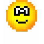 Pixel emoticon   womens_apparel_tshirt
