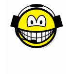 Air traffic controller smile   womens_apparel_tshirt