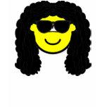 Rocker buddy icon   womens_apparel_tshirt